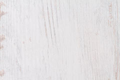 Old Wooden Shabby Background Close Up Stock Photography