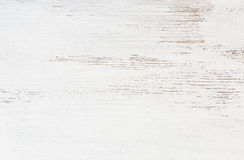Old wooden shabby background. Stock Image