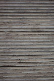 Old wooden shutter background royalty free stock photos