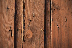 Old Wooden Siding Stock Photos