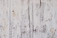 Old wooden surface Royalty Free Stock Photography