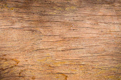 Old wooden surface Royalty Free Stock Image