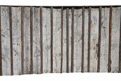 Old wooden surface Royalty Free Stock Photo