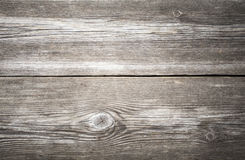 Old wooden table surface. Background texture Stock Photos