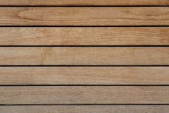 Old wooden table texture background top view royalty free stock photos