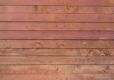 Old wooden table texture background top view stock photo