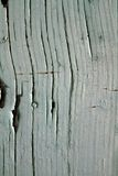 Old wooden table texture Stock Photo