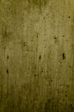 Old wooden texture 1. A old wooden texture with rich dirty detail Royalty Free Stock Photography