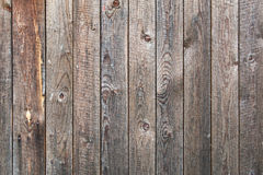 Old wooden texture Royalty Free Stock Photography