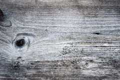 Old wooden texture background Stock Photo