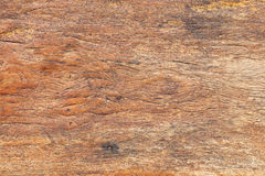 Old wooden texture background Stock Image