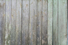 Old wooden texture background Royalty Free Stock Photos
