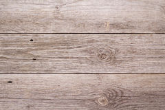 Old wooden texture background Stock Images