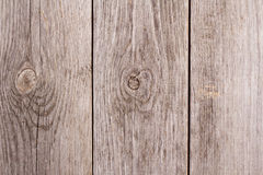 Old wooden texture background Royalty Free Stock Images