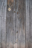 Old wooden Stock Image