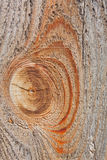 Old wooden texture close up Stock Photos