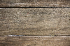 Old wooden texture for creative background. Abstract background and empty area for texture or presentation files. wooden abstract Royalty Free Stock Images