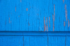 Old wooden texture. The Old devastated wood wall stock photos
