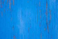 Old wooden texture. The Old devastated wood wall royalty free stock image