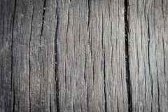 Old wooden texture Stock Images