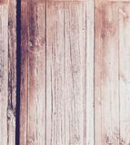 The old wooden texture. Timbre texture Royalty Free Stock Image