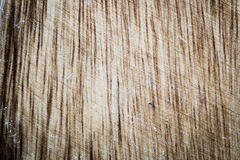 Old wooden texture Royalty Free Stock Photos