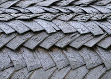 Old wooden  textured background. Royalty Free Stock Image