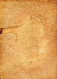 Old Wooden Textured Board Royalty Free Stock Photos