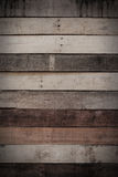 Old wooden textures Stock Image