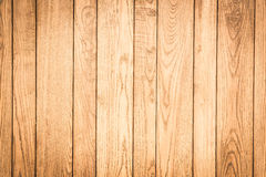 Old wooden textures Stock Images