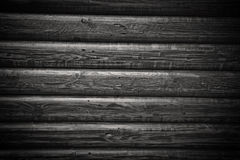 Old wooden trunk wall texture Royalty Free Stock Photo