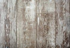 Old wooden vintage texture. Stock Photo