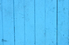 Old wooden wall background Royalty Free Stock Photo