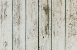 Old wooden wall Stock Images