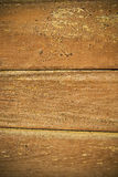 Old wooden wall background Stock Photos