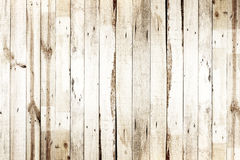 Old Wooden wall background or texture. Old natural wood texture background Royalty Free Stock Photography