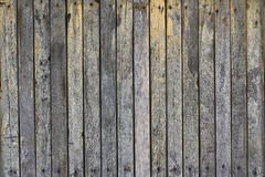 Old wooden wall. Background textured Royalty Free Stock Images