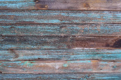 Old wooden wall. Background textured Stock Photos