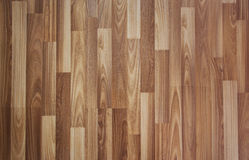 Old wooden wall or floor Stock Image