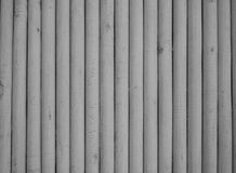Old wooden wall grey color Royalty Free Stock Photo