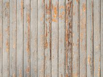 Old Wooden wall with paint. High Resolution royalty free stock photo