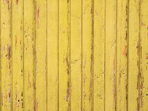 Old Wooden wall with paint. High Resolution royalty free stock photography