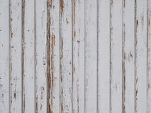 Old Wooden wall with paint. High Resolution royalty free stock image