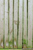 Old wooden wall texture Royalty Free Stock Image