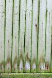 Old wooden wall texture Royalty Free Stock Photos
