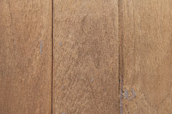 Old wooden wall texture. Royalty Free Stock Image