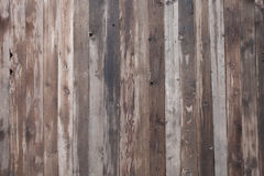 Old wooden wall texture grunge background Stock Photos