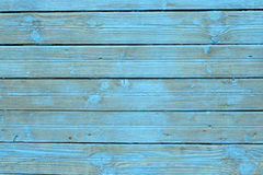Old wooden wall texture Royalty Free Stock Photography