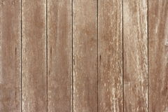 Old wooden wall texture Stock Images