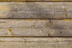 Old wooden wall Stock Photos